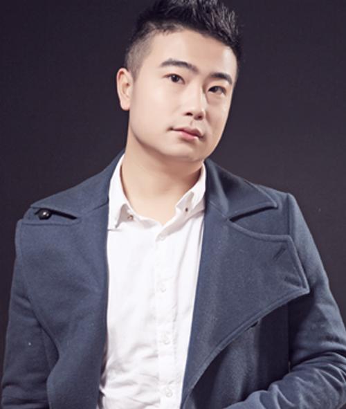 李颜宏-设计师-红星美凯龙双楠店