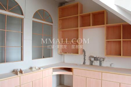 看是否符合设计要求    请木工现场制作家具,需要先做好家具的设计