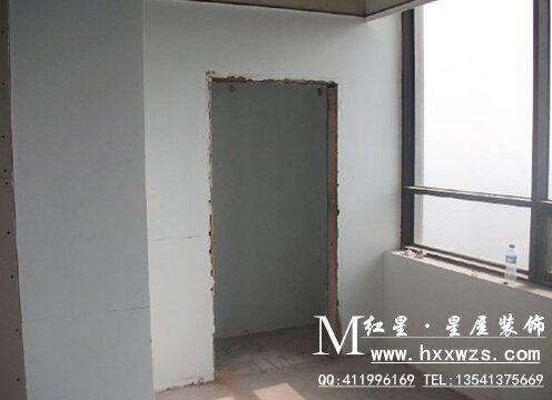 新房装修的具体步骤详解